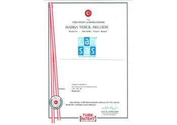 CAMSAŞ-MARKA-TESCİL-port