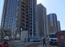 Ankara Bulvar Loft